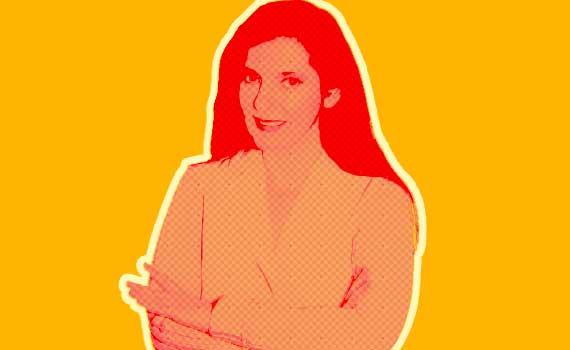 Tania Bianchi - Servizi professionali - Consulenza