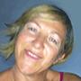 Testimonianza per Tania Bianchi di una Responsabile della Formazione Professionale